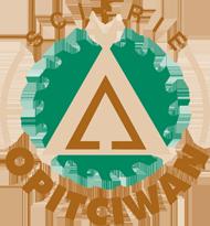 scierie-opitciwan-logo-original-petit